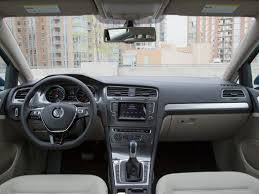 volkswagen coupe hatchback new 2016 volkswagen e golf price photos reviews safety