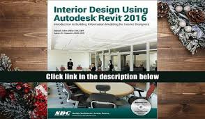 Interior Design Book Pdf Pdf Download Architectural Detailing Function