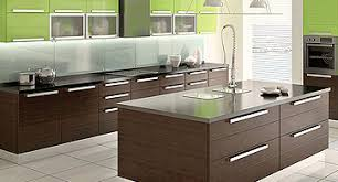 stylish u0026 sleek modular kitchen unit in india by home nilkamal