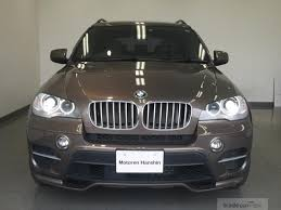 bmw x5 2013 for sale used bmw x5 2013 for sale stock tradecarview 21833688