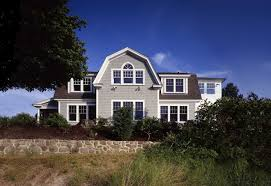 cape home designs rye harbor cape cod style house plans yankee barn homes