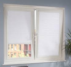 Budget Blinds Victoria Bc Tilt And Turn Windows Ruffell U0026 Brown Window Fashions