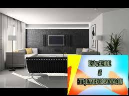 Interior Design Websites In India Interior Design Websites Of India Youtube