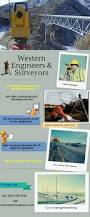 best 25 civil engineering companies ideas on pinterest civil