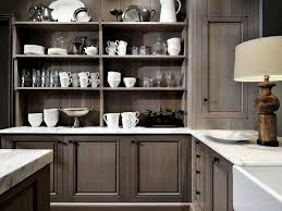 Kitchen Cabinet Cleaning by Cabinet Cleaning Solution For Kitchen Cabinets How To Clean Soot