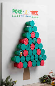 christmas tree decorations for kids cheminee website