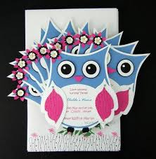 best 25 owl birthday invitations ideas on pinterest owl