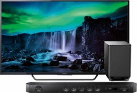 best deals on big screen tvs black friday 2016 deals on tvs u0026 home theater systems best buy