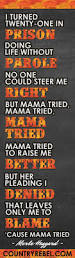 Raise This Barn Lyrics Best 25 Merle Haggard Lyrics Ideas On Pinterest Merle Haggard