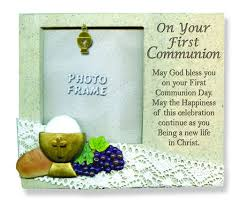 catholic gifts store 130 best communion images on communion