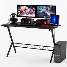 Best Desk For Gaming by Home Office Best Home Office Home Office Interior Design