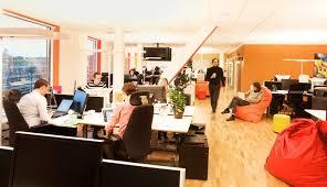 Google Snapshots Glamorous 25 Google Office Stockholm Decorating Design Of
