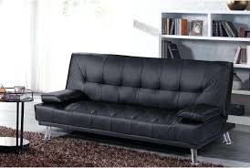 Cheap Sofa Beds For Sale Cheap Sofa Beds Nyc Bed For Sale Uk Melbourne 8713 Gallery