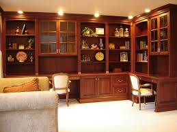 Vintage Home Office Furniture Home Office Vintage Home Office Furniture Home For Living
