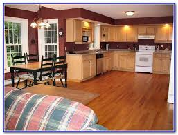 kitchen wall colors with maple cabinets kitchen wall colors with natural maple cabinets painting home