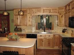 Best Kitchen Colors With Oak Cabinets Kitchen Style Modern Kitchen Paint Colors With Oak Cabinets Best