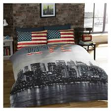 American Duvet Covers Nyc American Stars And Stripes Duvet Cover Set Makeup