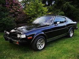 see toyota cars 1977 toyota celica gt liftback cars japan pinterest toyota