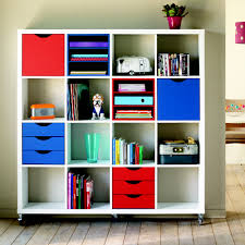 rangement chambre enfant meuble de rangement chambre enfant gallery of cheap idee