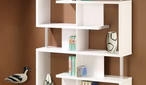 wooden shelving units shelving beguiling adjustable shelving unit home depot