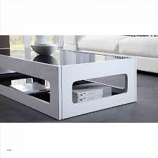 fly bureaux fly bureau evo awesome bureau fly blanc great affordable bureau