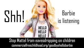 Barbie Meme - join in ccfc s barbiebugsus tweet storm on may 27th help stop