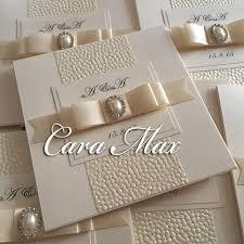 wedding invitations handmade ca0651 handmade pretty bow wedding invitations in cards