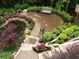 Landscaping Companies Kansas City by Sharp Landscaping Serving The Liberty Kansas City Metropolitan