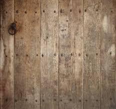 vintage wood plank wood plank wallpaper wallpapersafari