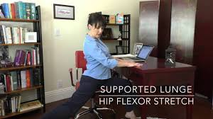 Exercise Chair As Seen On Tv Office Workout Improve Your Health Without Leaving Your Chair