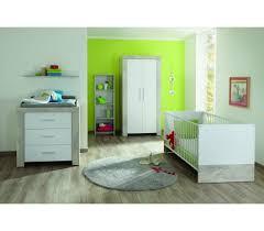 chambre noa bébé 9 chambre complète bela paidi babydrive