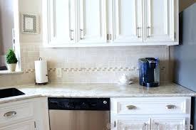 white dove kitchen cabinets white dove kitchen cabinets bookmarkinbox info