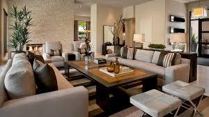 Mediterranean Homes Interior Design Imposing Mediterranean Homes Interior Design On Home Interior 15