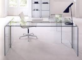 bureau transparent verre bureaux gallotti radice montpellier 34 nîmes 30 clermont l