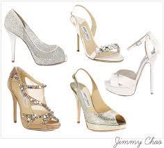 wedding shoes designer designer wedding shoes for wedding corners