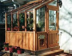 Garden Shed Greenhouse Plans 617 Best Greenhouses And Conservatories Images On Pinterest