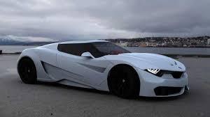 bmw sport car 2 seater bmw m9 price concept top speed bmw cars