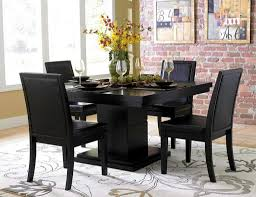 dining room chairs for sale cheap bedroom pretty dining sets for