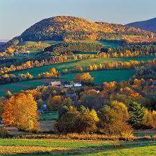 Vermont landscapes images Vermont landscape a gallery on flickr jpg