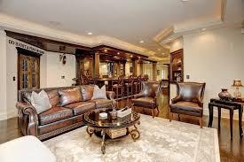 what is a daylight basement atlanta basement remodeling atlanta basement finishing plans by