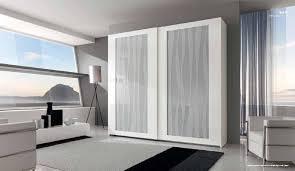 armadio a muro prezzi armadio ante scorrevoli prezzi le migliori idee di design per la