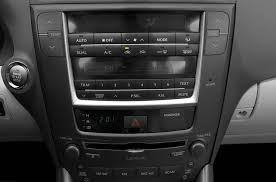 lexus is aftermarket parts lexus is250 radio on lexus images tractor service and repair manuals