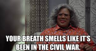 Tyler Perry Memes - unicivil breath find make share gfycat gifs