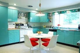 image of kitchen cabinet colors for granite countertops india home