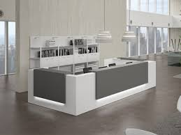 bureau pas cher design bureaux d accueil design achat bureaux d accueil design pas cher