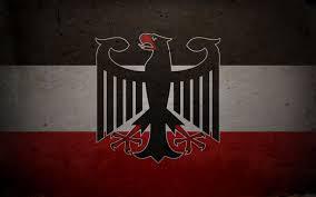 germany empire flag full hd wallpaper 2698 wallpaper