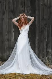 cr ateur robe de mari e créateur de robe de mariée le de la mode