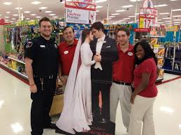 what time does target open for black friday shopping target pulse blog stores