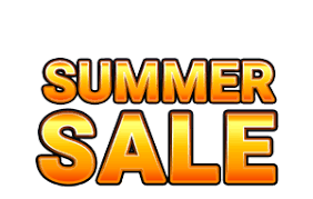 summer sale a of dwarves eternal summer sale