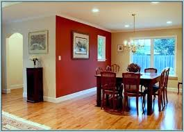 dining room wall color ideas exterior wall colors ideas roof search painting